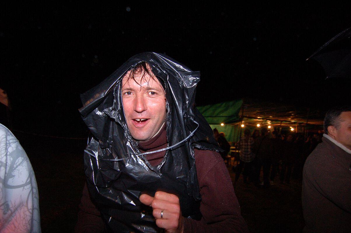festival-berque-2009-295
