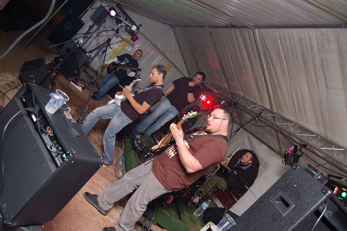 festival-berque-2009-300