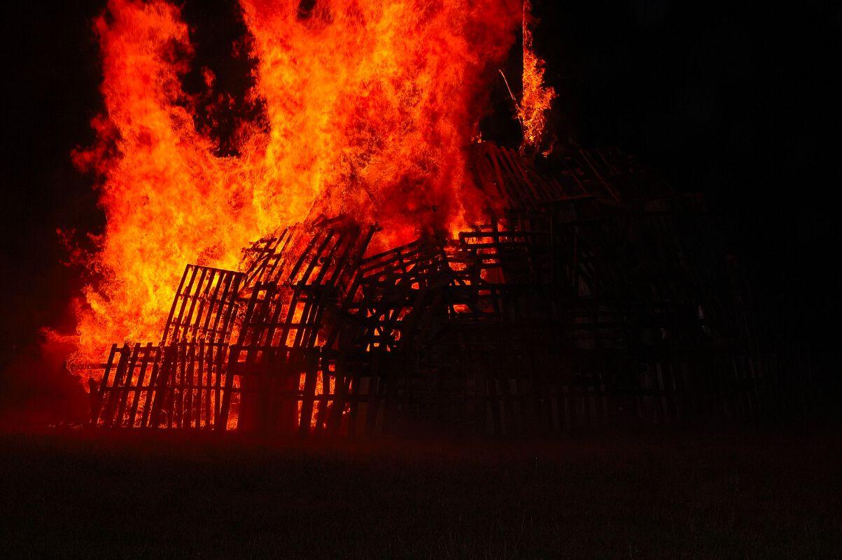 festival-berque-2009-305