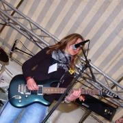 festival-berque-2009-009