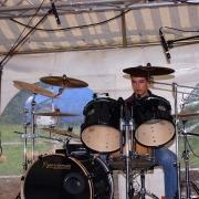 festival-berque-2009-013