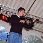 festival-berque-2009-017