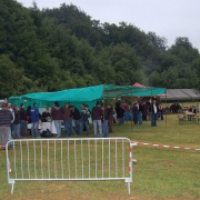 festival-berque-2009-018
