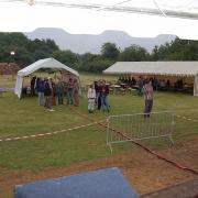 festival-berque-2009-019