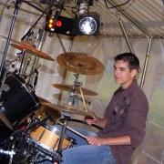 festival-berque-2009-020