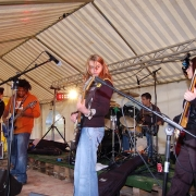 festival-berque-2009-021