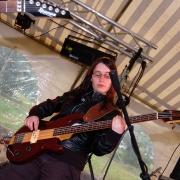 festival-berque-2009-023