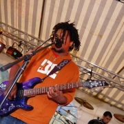 festival-berque-2009-024
