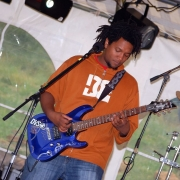 festival-berque-2009-031