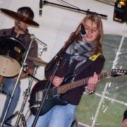 festival-berque-2009-035