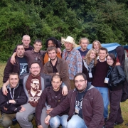 festival-berque-2009-044