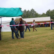 festival-berque-2009-049