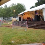 festival-berque-2009-050