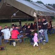 festival-berque-2009-057