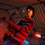 festival-berque-2009-064