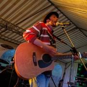 festival-berque-2009-067