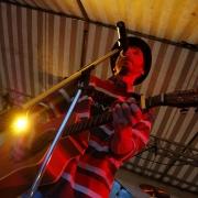 festival-berque-2009-070