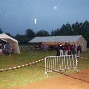 festival-berque-2009-075