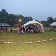 festival-berque-2009-076