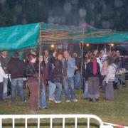 festival-berque-2009-078