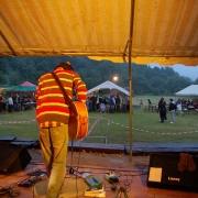 festival-berque-2009-082