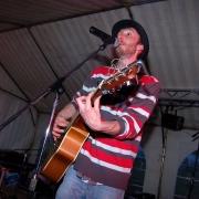 festival-berque-2009-089
