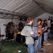 festival-berque-2009-098