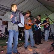 festival-berque-2009-099