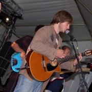 festival-berque-2009-103