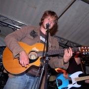 festival-berque-2009-110