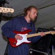 festival-berque-2009-112