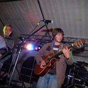 festival-berque-2009-114