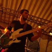 festival-berque-2009-116