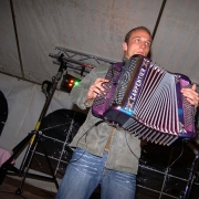 festival-berque-2009-127