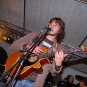 festival-berque-2009-130