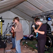 festival-berque-2009-133