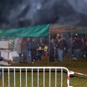 festival-berque-2009-139