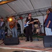 festival-berque-2009-144