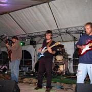 festival-berque-2009-147