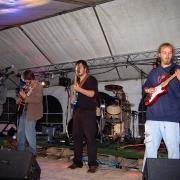 festival-berque-2009-148