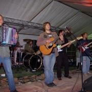 festival-berque-2009-154