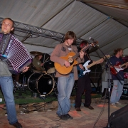 festival-berque-2009-155