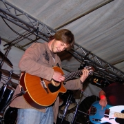 festival-berque-2009-157