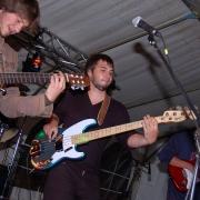 festival-berque-2009-158