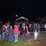 festival-berque-2009-167