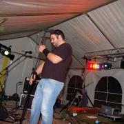 festival-berque-2009-168