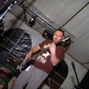 festival-berque-2009-169