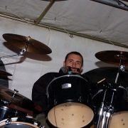 festival-berque-2009-171