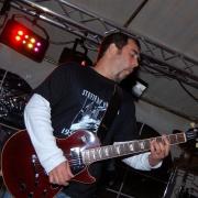 festival-berque-2009-173