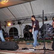 festival-berque-2009-185